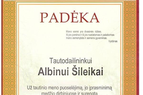 2012-01-18-kauno-tautines-kulturos-centras-padekaCE1C166C-407B-2C2F-5347-F36A6C6A7DCC.jpg