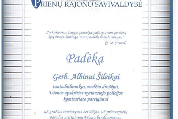 2014-02-28-prienu-savivaldybes-padekaFE52722C-54F1-9BFF-3BE2-6E9B6EA5BEE8.jpg