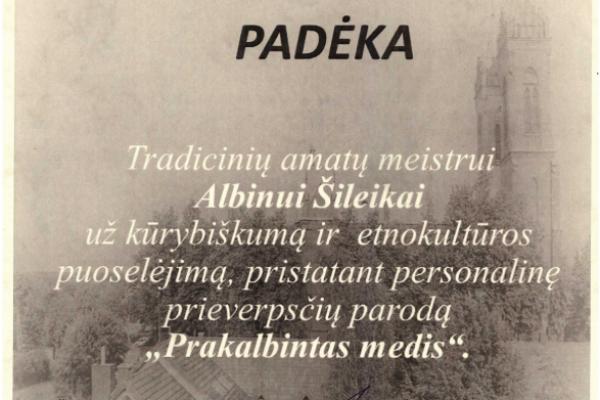 kupiskio-padeka-2020-11-1410E0F361-40D8-9014-1B90-3F356E97ED25.png